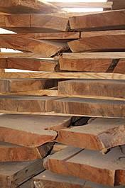 unser Rohprodukt Holz